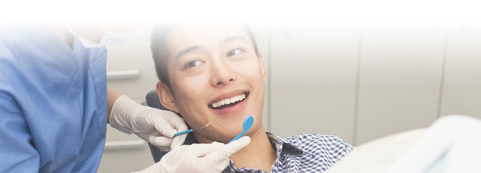 Alton Dental - Burlington Dentists