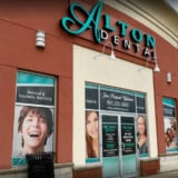 Alton Dental