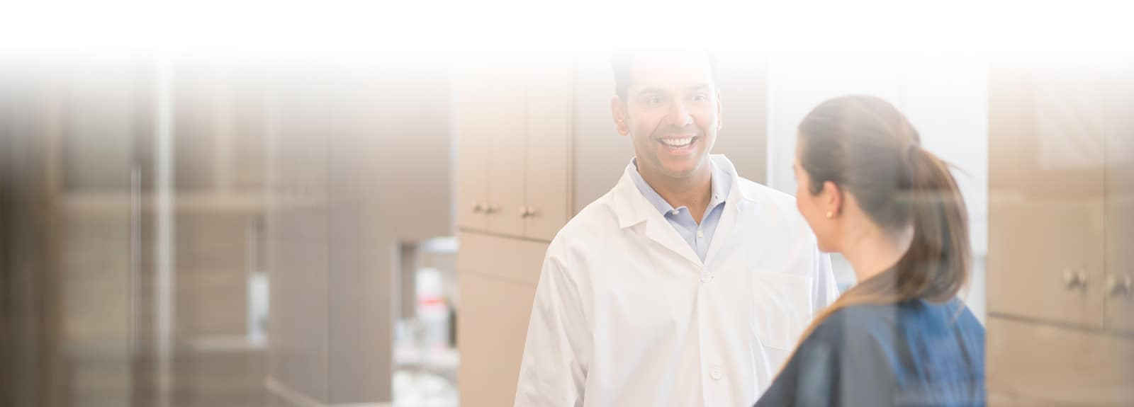 Burlington Dentist - Alton Dental